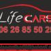 LIFE CARS